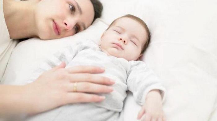 cách trị ho cho trẻ sơ sinh bằng một số mẹo theo cách dân gian hiệu quả