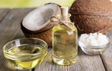 Cách làm dầu dừa tại nhà theo 2 phương pháp nóng và lạnh