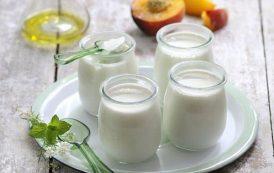 Cách làm sữa chua tại nhà ngon và đơn giản nhất