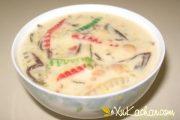 Cách nấu chè đậu xanh bột khoai ngon và đơn giản