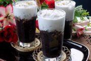 Cách nấu chè đậu đen với nước cốt dừa ngon nhất