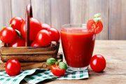Cách làm sinh tố cà chua ngon và đơn giản nhất