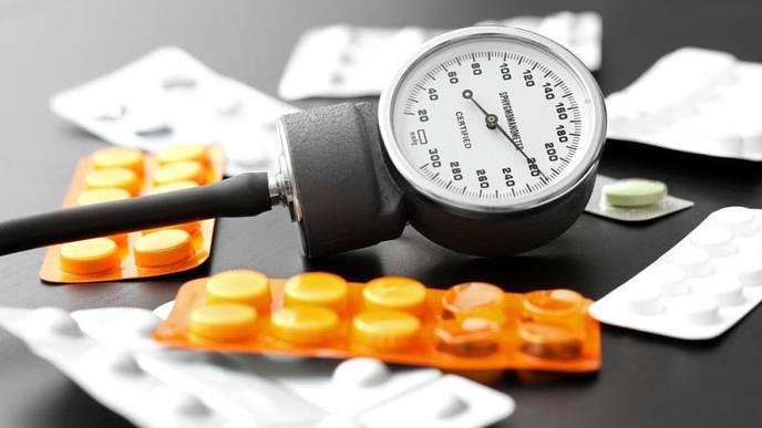 Thuốc uống tránh thai thường gây cao huyết áp một chút nhưng không đủ để làm cao huyết áp trên mức bình thường