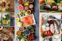 Chế độ ăn uống phòng chống cao huyết áp