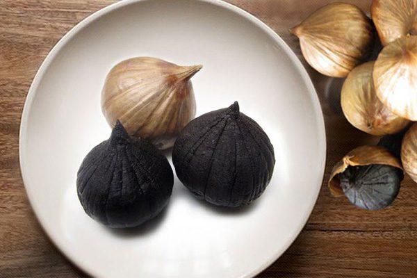Hướng dẫn làm tỏi đen bằng nồi cơm điện của người Nhật