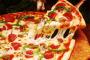 Cách làm bánh pizza ngon - dễ - hấp dẫn như ngoài hàng