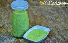 2 Cách làm muối ớt xanh chấm hải sản ngon tuyệt
