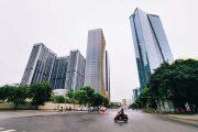 BẢN TIN TRƯA 5/4 - Việt Nam ghi nhận chỉ 1 ca mới trong 24 giờ - Đường phố Hà Nội vắng vẻ sau chỉ thị không ra đường nếu không cần thiết
