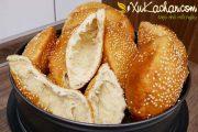 Cách làm bánh tiêu chuẩn vị ngon đúng điệu